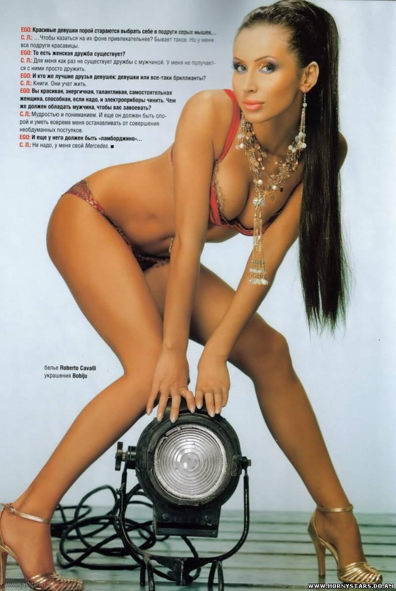 Фото знаменитостей еротичні 24 фотография